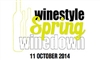 WineStyle's Spring Winedown 2014