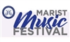 Marist Music Festival on the Lawn - Postponed to 2...