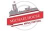 Michaelhouse Music Festival