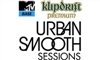 The Klipdrift Urban smooth session with MTV BASE