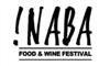 !Naba Food & Wine Festival