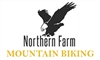 Northern Farm - Mountain Biking