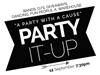Party-it-up
