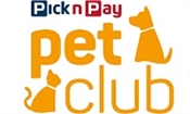 Pick n Pay Pet Club presents A Dog's Journey