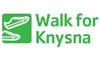 Walk for Knysna