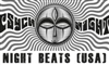 Psych Night & Vans present NIGHT BEATS (USA)