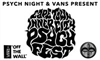 Cape Town Inner City Psych Fest 2015
