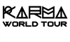 KARMA WORLD TOUR ft. JUICY M