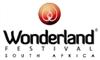 Wonderland Festival 2015 - JHB