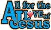 All for the Love of Jesus - Ennerdale