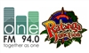 New Year's Eve party with 94.0 One FM @ Ratanga Ju...