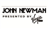 John Newman Live in Cpt presented by Virgin Mobile...
