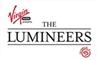 The Lumineers in Joburg 2014