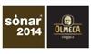 A Taste of Sonar – Johannesburg, Presented by Olme...