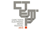 Cape Town Electronic Music Festival 2015