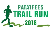 Patatfees Trail Run