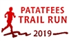 Napier Wine and Patatfees Trail Run 2019