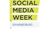 Social Media Week Johannesburg
