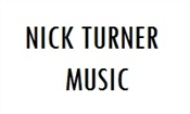 """Nick Turner and Friends at """"THE MUZE"""""""