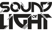 Sound of Light – Robin Schulz SA Tour