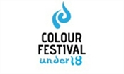 Colour Festival U18 Johannesburg