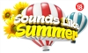 Sounds Like Summer U18 Festival