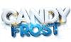 Candy Frost – Nicci Beach Final Sunday