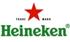 Heineken Street Party - The Sands