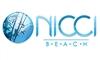 Summer Fling – Nicci Beach