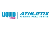 Athletix Grand Prix Series