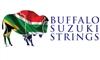 The Buffalo Suzuki Strings