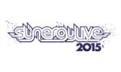 Synergy Live 2015