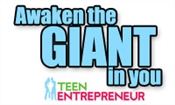 Awaken the Giant in you network breakfast