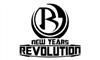 Revolution NYE Open Air Festival