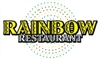 The Rainbow Restaurant