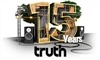 15 years of Truth