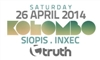 TRUTH presents KOLOMBO, SIOPIS, INXEC & WELUVEDM