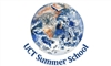 UCT Summer School