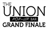 The Union Bar – Grand Finale