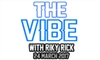 The Vibe 17 @ Crawford College Pretoria