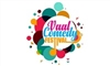 Vaal Comedy Festival