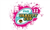 FNB VARSITY CUP 2018: MATIES RUGBY
