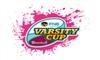 FNB Maties Varsity Cup 2015