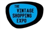 The Vintage Shopping Expo