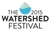 The Watershed Film Festival