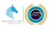 Western Cape Equine Trust's Race Day
