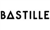 Bastille - Live in Cape Town