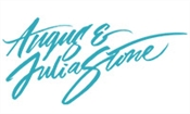 Angus and Julia Stone at Kirstenbosch Gardens