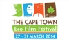 2014 Cape Town Eco Film Festival