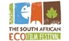 The South African Eco Film Festival               ...